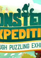download A Monsters Expedition