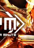 download BPM BULLETS PER MINUTE