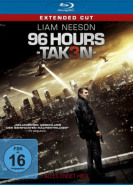 download 96 Hours Taken 3