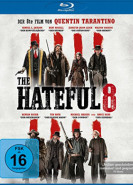 download The Hateful 8