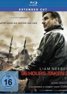 download 96 Hours Taken 2