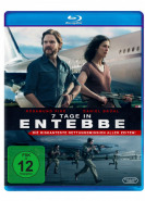 download 7 Tage in Entebbe