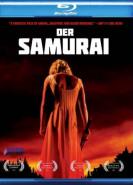 download Der Samurai