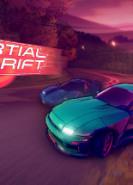 download Inertial Drift