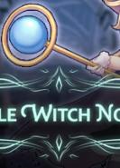 download Little Witch Nobeta