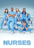 download Nurses 2020 S01E10