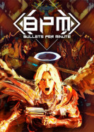download BPM Bullets Per Minute