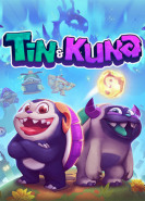download Tin &amp Kuna