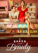 download The Baker And The Beauty S01