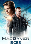 download MacGyver 2016 S04E10
