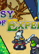 download Fantasy of Expedition