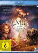 download Emily und der vergessene Zauber