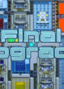 download Final Upgrade