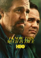 download I Know This Much Is True 2020 S01E01