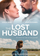 download Der verlorene Ehemann