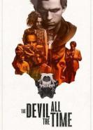 download Das Handwerk des Teufels