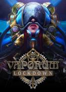 download Vaporum Lockdown