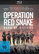download Operation Red Snake Band of Sisters