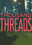 download Thousand Threads