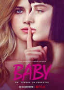 download Baby S03