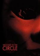 download The Circle Willkommen in der Hoelle