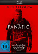 download The Fanatic