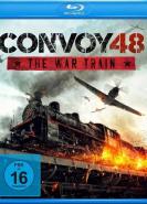download Convoy 48 The War Train