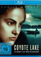 download Coyote Lake
