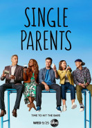 download Single Parents S01E15