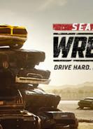 download Wreckfest Season 2
