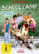 download School Camp Fies gegen Mies