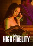 download High Fidelity S01E01 - E02
