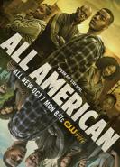 download All American S02E08