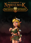 download The Dungeon of Naheulbeuk The Amulet of Chaos