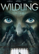 download Wildling