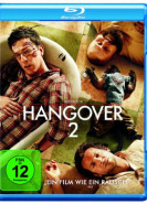 download Hangover 2