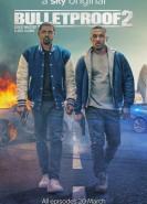 download Bulletproof S02E05 - E06
