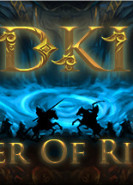 download Godking Master of Rituals