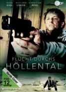 download Flucht durchs Hoellental
