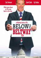 download Below The Beltway