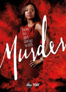 download How to Get Away with Murder S06E08