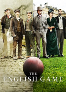 download The English Game S01