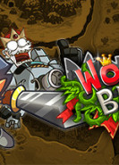 download Wonder Blade