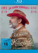download Monsieur Killerstyle