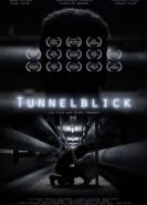 download Tunnelblick