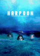 download Harpoon