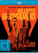 download Killers Bodyguard
