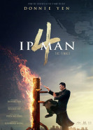 download Ip Man 4 The Finale