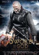 download Sword of God