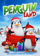 download Penguin Land